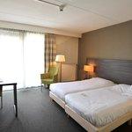 Tulip Inn Bodegraven Rooms