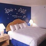 Room Good