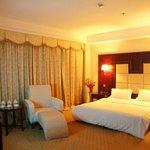 Jiahe Hotel (Helong Road)
