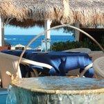 Photo of Dolphins Beach Bar and Restaurant