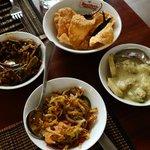 Seedevi Family Restaurant
