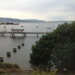 Keenan's at the Pier Photo