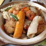 Foto de Canton Cuisine