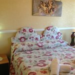 Photo of Rome Airport B&B