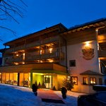 Photo of Alpinhotel Keil