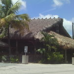 Foto de Hogfish Bar & Grill