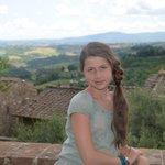 ภาพถ่ายของ Ristorante Enoteca il Castello