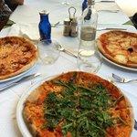 Pizzeria Dai Toscanacci