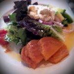 Michelle's Beet Salad
