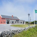 Photo de Aran Islands Hotel