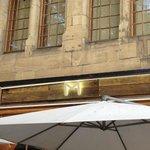M Resturant Geneve