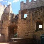 Castel Monforte