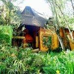 Goblins Cove Restaurant