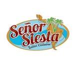 Senor Siesta