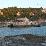 Island Resturant