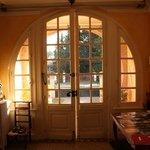 Photo de Villa Olianna