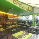 Crocrobon