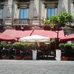 Photo of Gran Caffe Eldorado