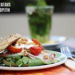 Foto de Bagels & Beans
