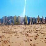 Hooked Surf School