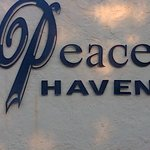 Peace Haven Guesthouse