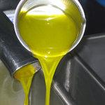 Pornnaino olive mill