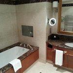 Photo of Oguzkent Hotel
