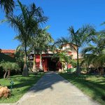Foto de Villa Baobá