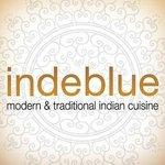 indeblue indian cuisine