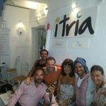 Photo of Itria