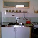 cucina sit 3