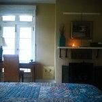 "our room - ""Helen"""