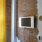 salon coin tv