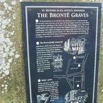 Graveyard guide ..