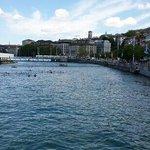 river limat..