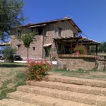 Photo of Agriturismo Nociquerceto