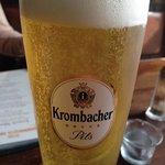 Great Beer!!