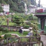 Merry Resorts Foto