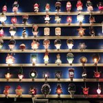 beautiful light plug in collections