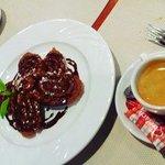 La marmite hongroise