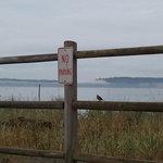 Point Hudson