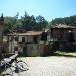 Photo de Quinta do Figo Verde
