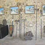 Museu Municipal de Cananéia