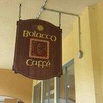 Bolacco Cafe