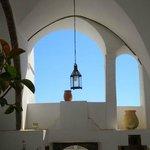The Santorini everyone should experience