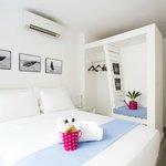 Hotel Casa Nuratti