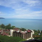 Seaview Agency @ Sri Sayang Apartment (View)
