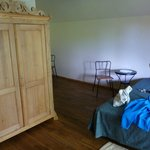 Room Sophie
