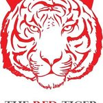 The Red Tiger, Sukhumvit Soi 20, Bangkok, Thailand