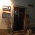 Foto de Restaurante Doca